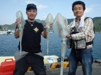 P5201387.藤井.160520.3.jpg