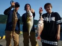 P5211394.黒川.160521.1.jpg