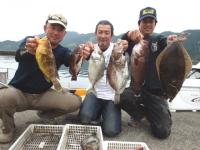P5291430.中野.160529.3.jpg